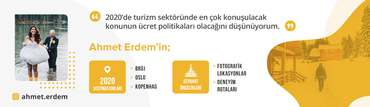 Ahmet Erdem