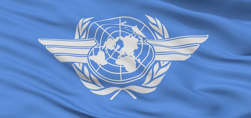 ICAO Kodu