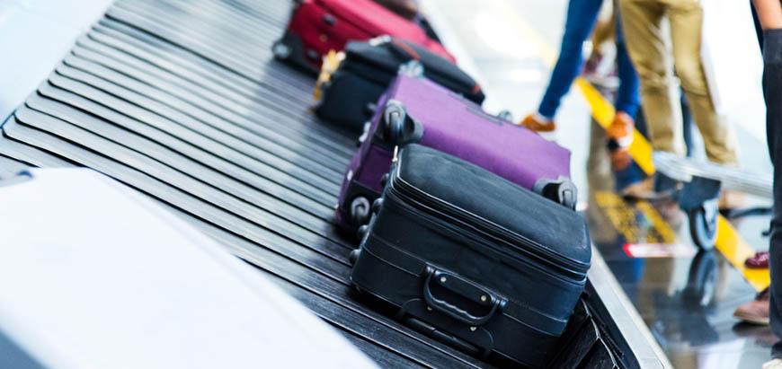 Image result for Global Checked Baggages Market.jpg