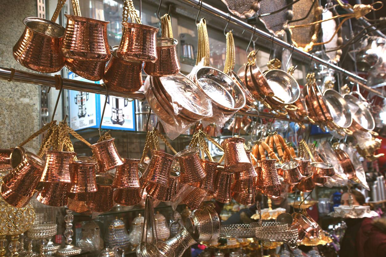 Adana alışveriş