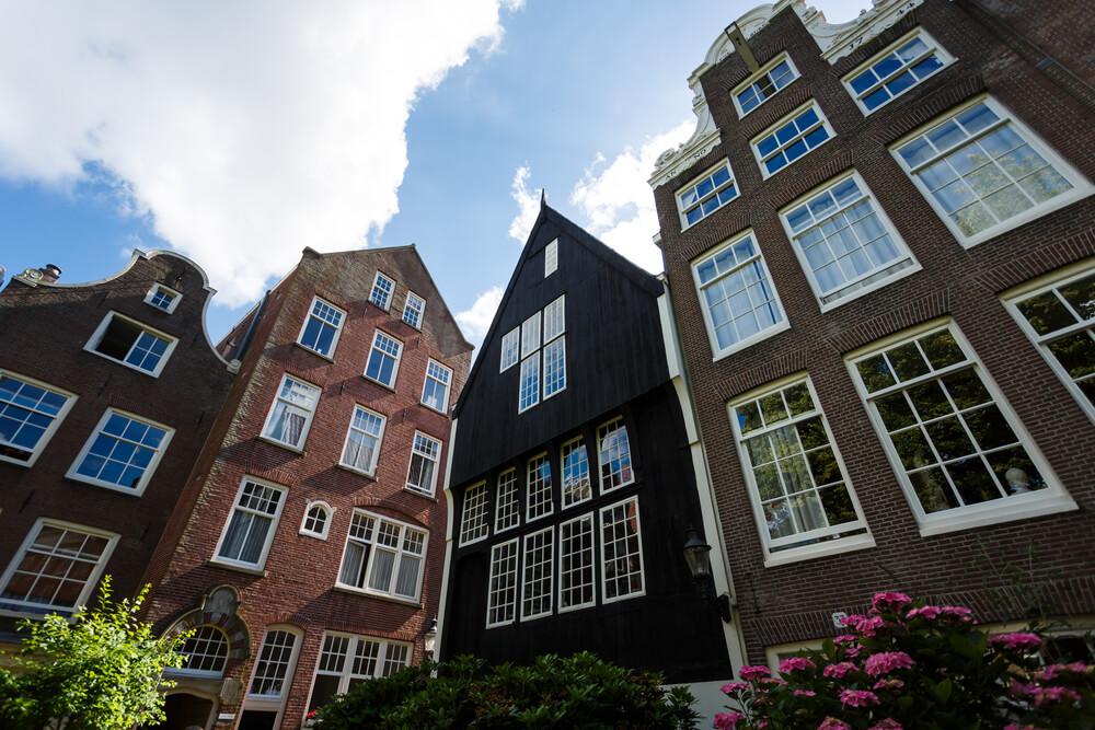 amsterdam-otelleri