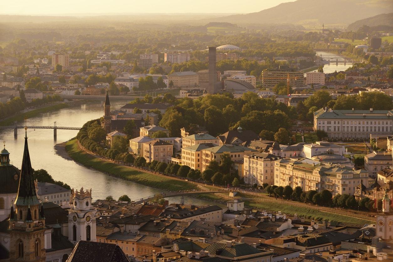 Basel şehir gezi rehberi