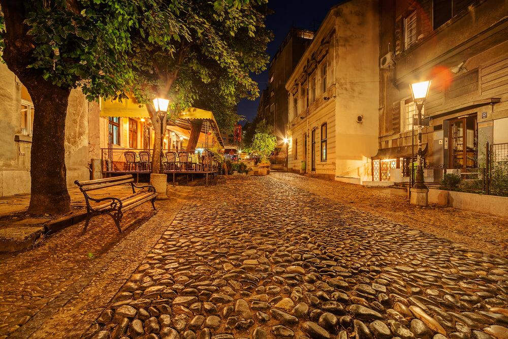 Belgrada ne zaman gidilir