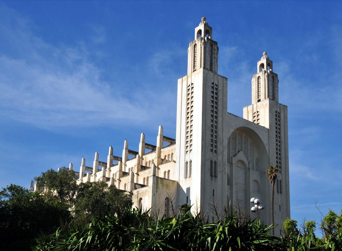 kazablanka-katedrali