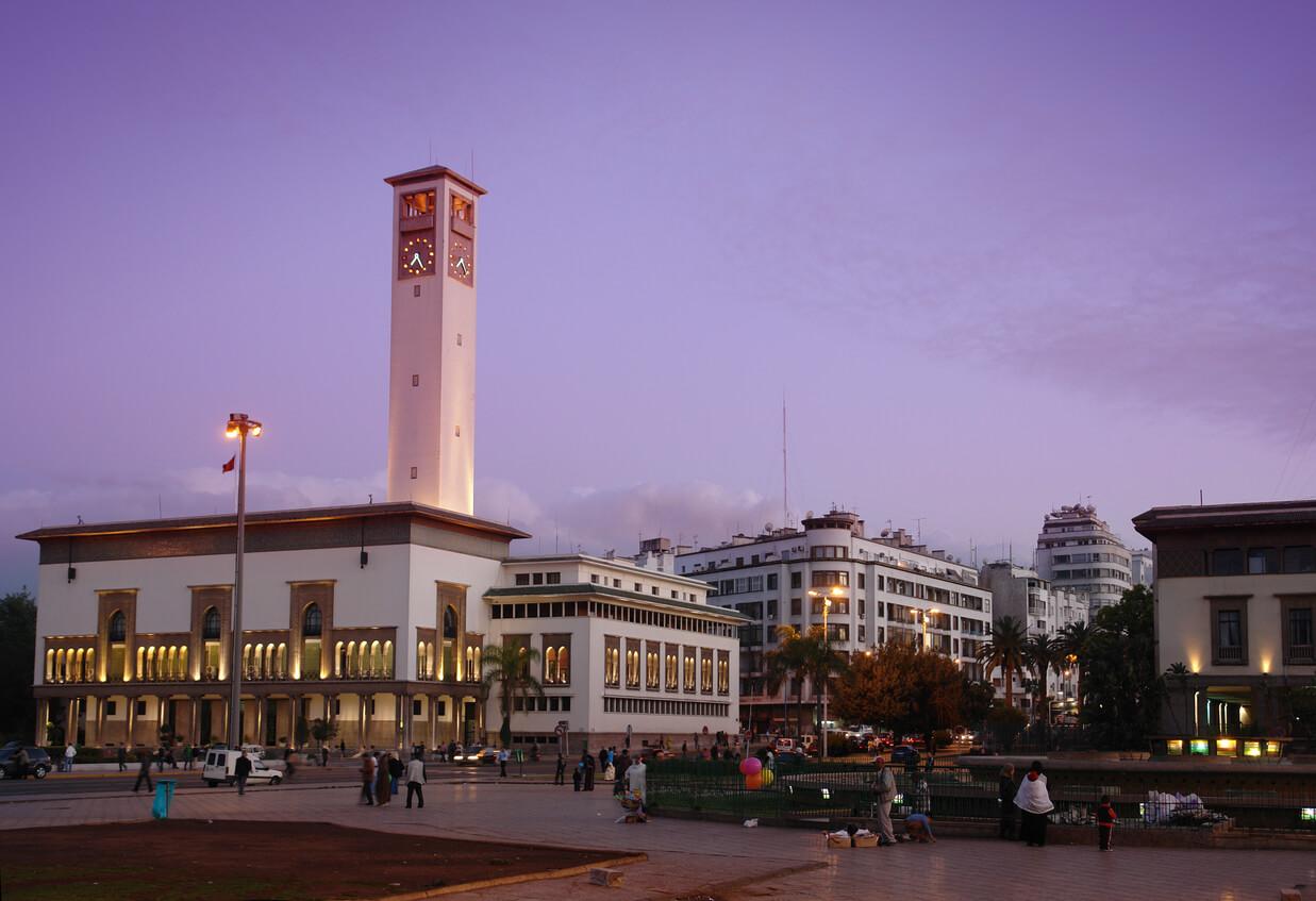 kazablanka-muhammed-meydani
