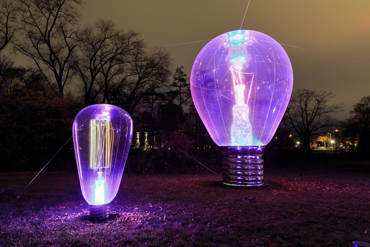 eindhoven-glow-gece-hayati