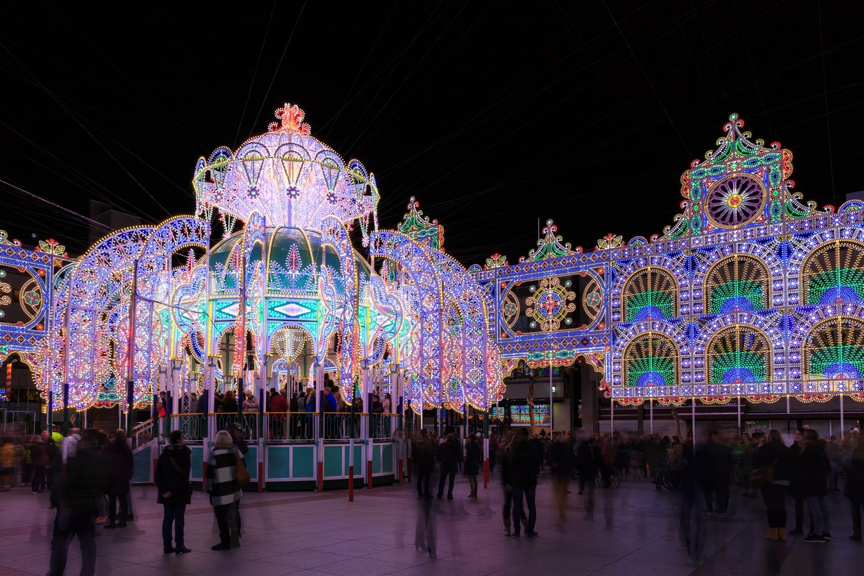 eindhoven-glow-festival