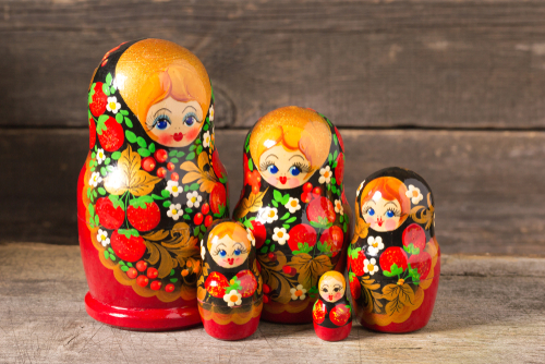 Ukrayna Kherson'dan ne alınır