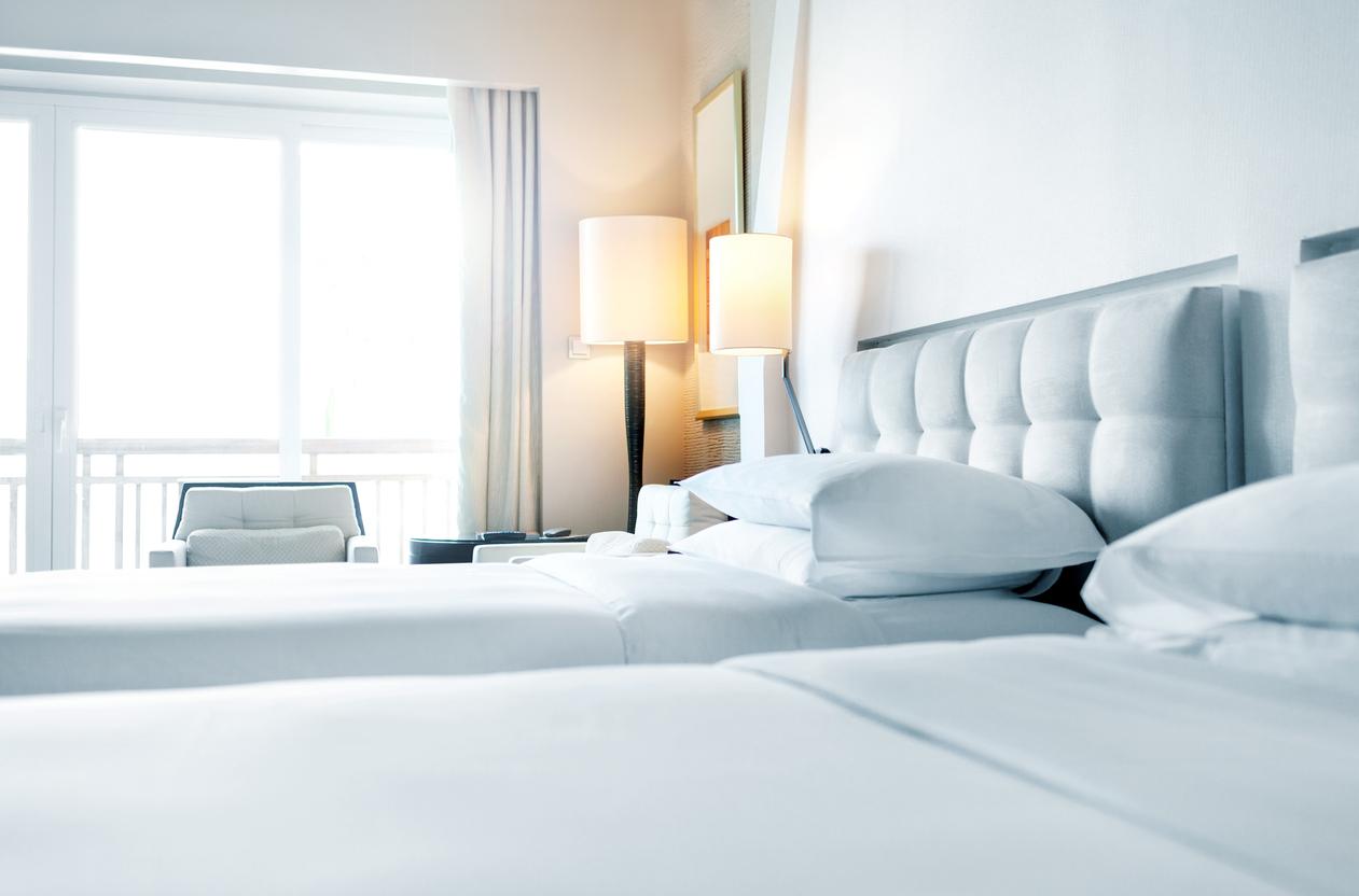 Konya otelleri