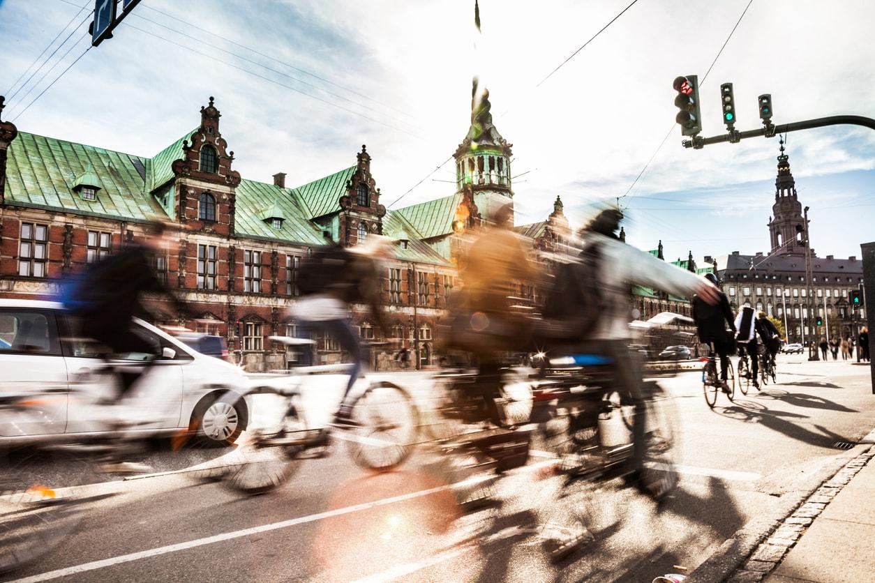 Kopenhag ne zaman gidilir
