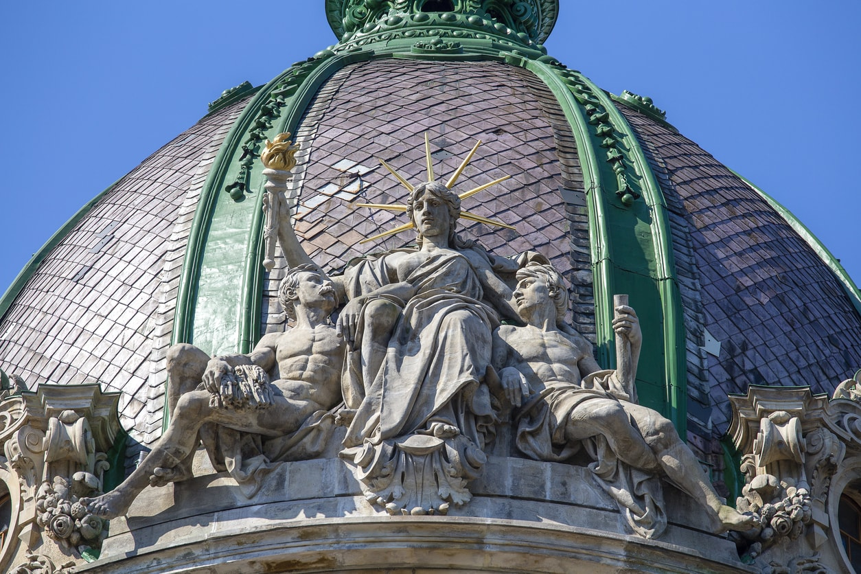 lviv özgürlük heykeli nasıl gidilir