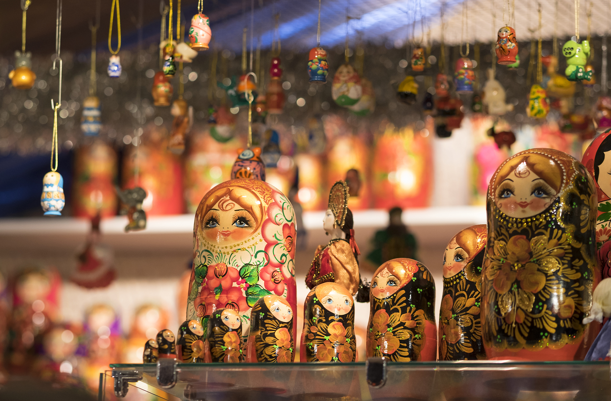 best souvenirs to buy in Makhackala