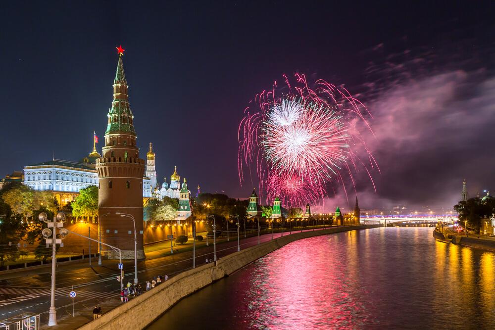 moskova-gece-hayati