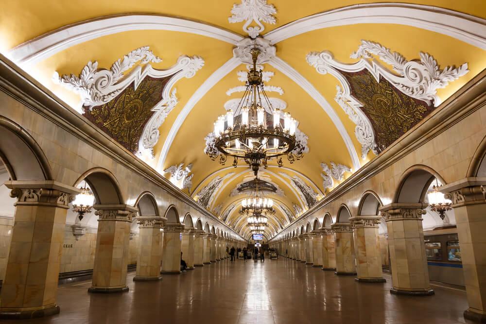 moskova-gezilecek-yerler