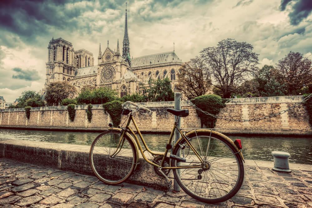 paris-gezilecek-yerler