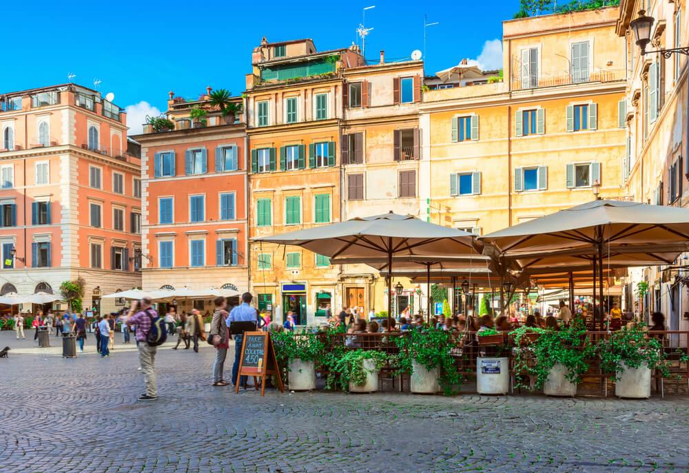 romada-gezilecek-yerler
