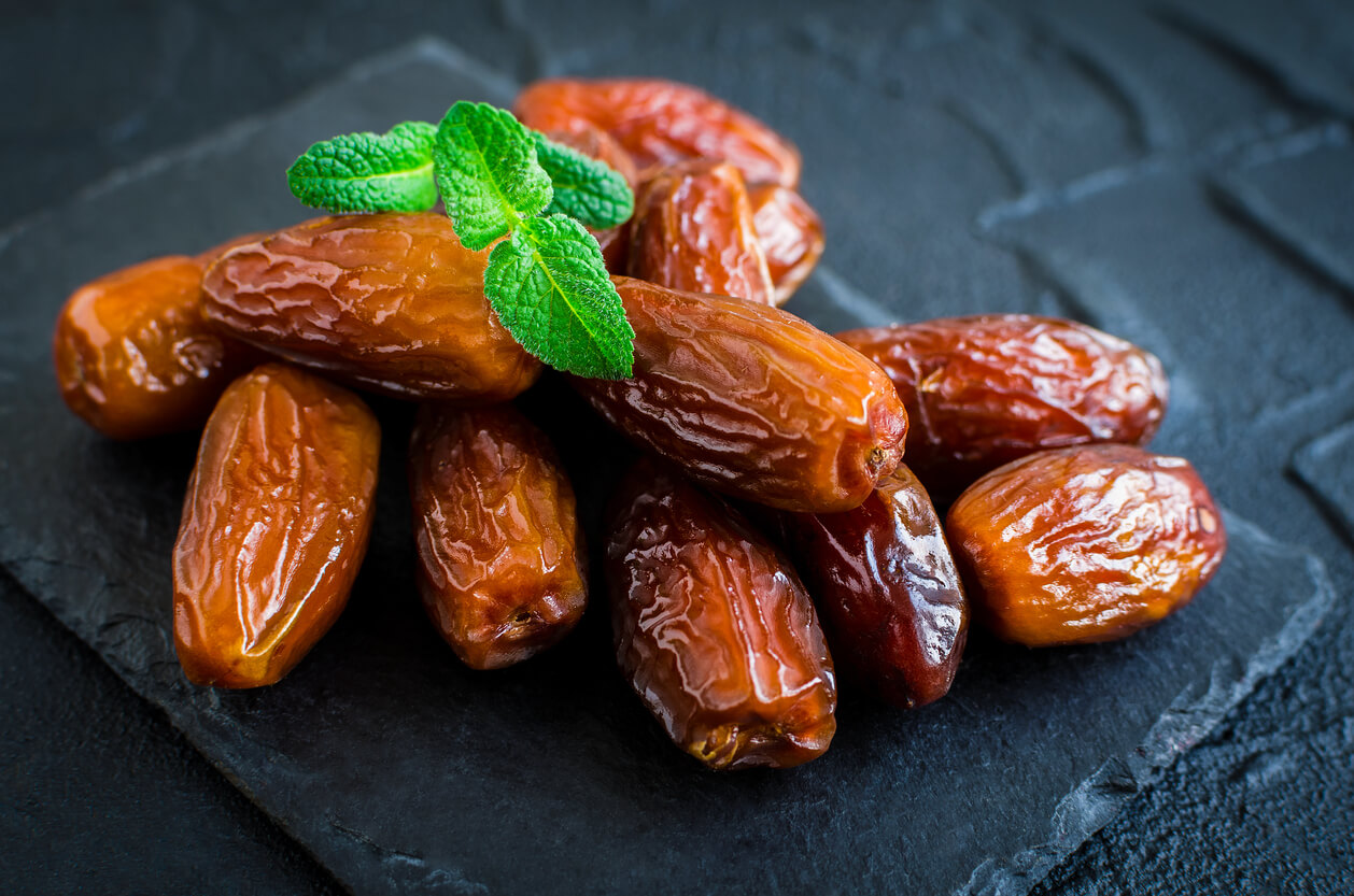 Şarm el şeyh yemekleri