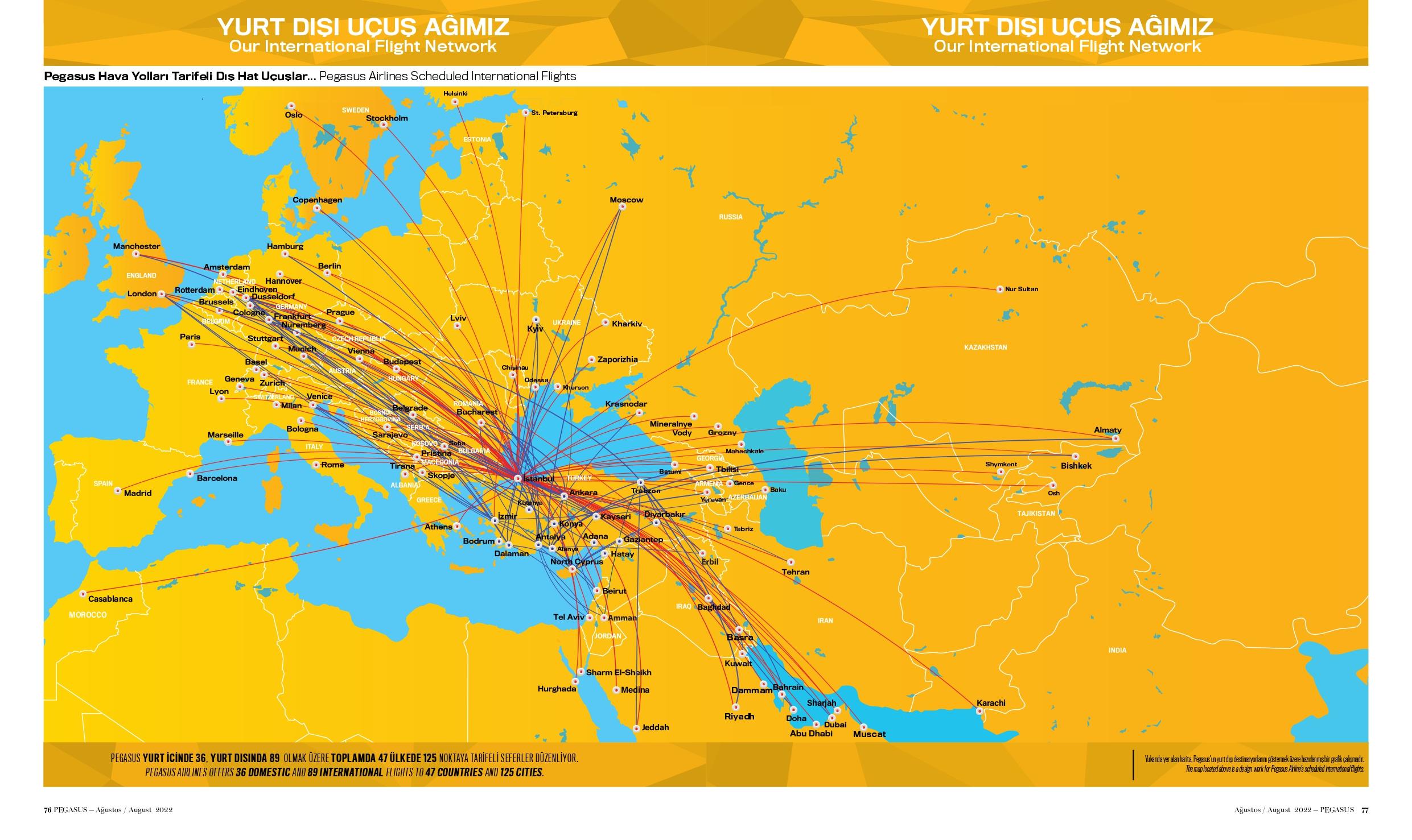 Карта полетов флай дубай стоимость домов в финляндии