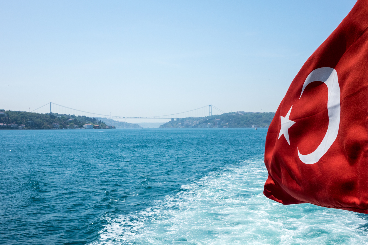 Turkey Visa Requirements: Documents Required, Visa